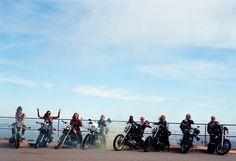 Pentru a nu rata niciun eveniment moto anul acesta, am realizat un calendar al celor mai interesante festivale şi întruniri. Haideţi să ne distrăm pe 2 roţi împreună! Februarie 26 - 28 februarie, SUPERBIKE incepe in forta cu prima etapa ce va avea loc in Australia. Calendar SUPERBIKE   Martie 17 – 20 martie, MotoGP incepe cu primaContinue Reading