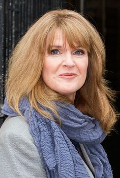siobhan finneran interview