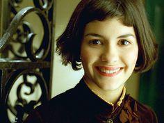 Amélie (2001) by Jean-Pierre Jeunet