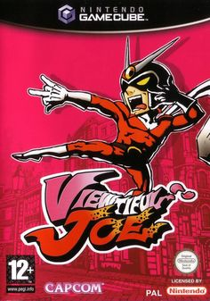 VIEWTIFUL JOE [GC] | GG torrents