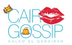 live pictures from tamarai classico now on www.cairogossip.com