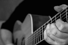 Best guitar lessons online. For the best online guitar lessons, check out http://www.bestbeginnerguitarlessons.com