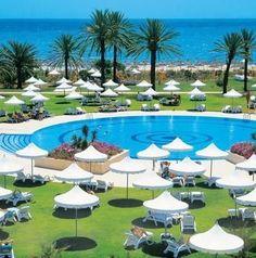 #Hotel oceana hammamet adults only a Hammamet  ad Euro 178.66 in #Hammamet #Tunisia
