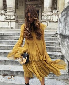 Would Combine With Any Piece Of Clothes. 27 Great Casual Style Looks You Will Want To Keep – Outstanding Street Fashion Outfit. Would Combine With Any Piece Of Clothes. Look Fashion, Fashion Beauty, Fashion Outfits, Fashion Trends, Dress Fashion, Fashion Ideas, Fashion Women, Trending Fashion, Fashion Sandals