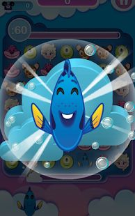Emoji Blitz – Vignette de la capture d'écran