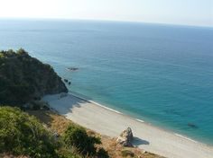 Les 10 plus belles plages d'Andalousie