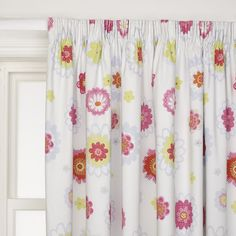 20 Best Blackout Curtains For Kids Images Blackout
