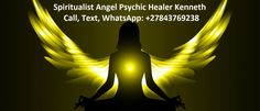 Love and Marriage Psychics, Call / WhatsApp: