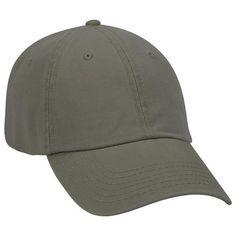 8c4c0c03 40 Best Blank Hats images | 6 panel cap, Blank hats, Dad hats