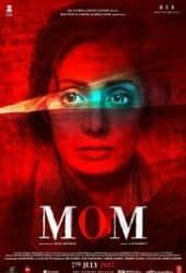Watch Mom 2017 Hindi Full Movie Online Free Movie Details Of -: Mom A Movie Director Name -: Ravi Udyawar Casting In Movie -: Sridevi, Akshaye Khanna, Adnan Siddiqui Released Year -: 2017 Country From -: USA Language Used -: Hindi Genres seems -: Drama, Thriller :) Don't Forget To Share This Movie ;)