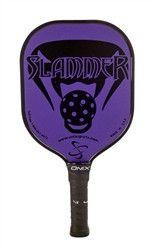 Slammer Composite Pickleball Paddle