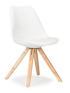 ber ideen zu stuhl bank auf pinterest cappuccinos esstisch st hle und. Black Bedroom Furniture Sets. Home Design Ideas