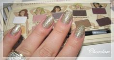 CG I'm not a Lion Lion, My Love, Nails, Beauty, Products, My Boo, Beleza, Lions, Ongles