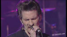 Bon Jovi / Willy De Ville