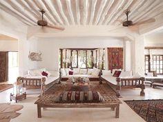 trivago.be - 's Werelds beste prijsvergelijkings website met meer dan 700.000 hotels