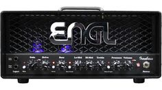 ENGL Ironbass E1055: Kompakter Bass Amp mit Röhrenvorstufe - http://www.delamar.de/gitarre/engl-ironbass-e1055-32749/?utm_source=Pinterest&utm_medium=post-id%2B32749&utm_campaign=autopost