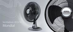 "new design for home appliance ""eletric fan"""