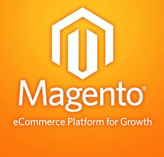 Magento is considered as world's biggest ecommerce solution trusted by countless internet marketers and online retailers.
