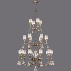 """Fine Art Lamps 