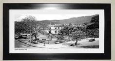 Batallón Pichincha 1940. http://articulo.mercadolibre.com.co/MCO-405686492-hermosa-coleccion-fotografica-del-cali-viejo-_JM
