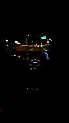 tb to the hours of driving to texas and my rookie ph otography Texas Photography, Tumblr Photography, Dance Photography, Light Photography, Rauch Fotografie, Late Night Drives, Night Aesthetic, Night Driving, Fake Photo