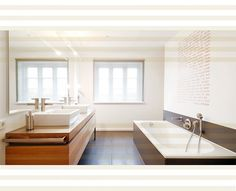 Tischlerei Sommer tischlerei sommer solutions individuelle lösungen für ihr bad