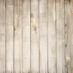 Free Wood Textures for Digital Design from Graphic Stock Free