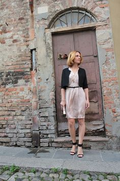 Pretty Headband, How to wear, Fashion Tip, Italia Fashion blog, Margaret Dallospedale, Fashion Blogger, Beauty blogger, Lifestyle
