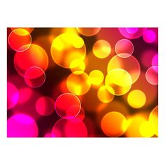 Awesome Freebies Ultimate Collection of Free Bokeh Textures... ❤ liked on Polyvore