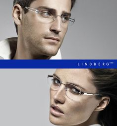undefined Middle Age Fashion, Rimless Glasses, Rimless Frames, Eyeglasses, Eye Glasses, Glasses, Eyewear