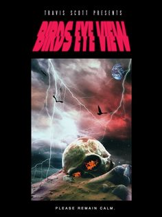 Travis Scott Announces Birds Eye View Tour Travis Scott Tour, Travis Scott Birds, Travis Scott Merch, Vaporwave, Photoshop, Travis Scott Wallpapers, Rapper Wallpaper Iphone, Tour Merch, Rapper Art