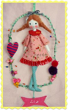 House Patches: Rag dolls Rag dolls {}