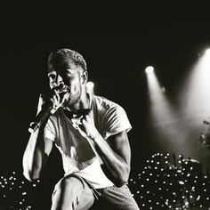 """New song dropped by Kid Cudi on his official soundcloud profile. Check out """"The Frequency"""" mp3 track"""