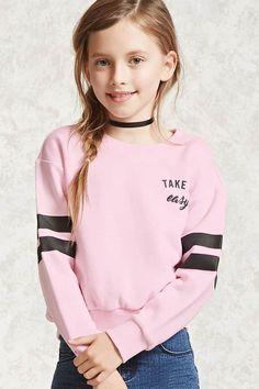 Kids Fashion | Fashion | Kids OOTD | Kids Style | Outfits for Girls | Girls Style | Tween Style | Gap | Target | Old Navy | Forever 21 |