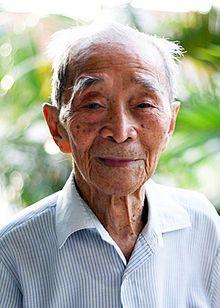 morgue/old age/100s