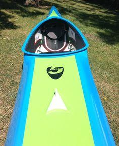 The webpage for second hand market and stock deals of canoe & kayak. La página de compraventa de material de piragüismo, canoa y kayak. Kayak Deals, Canoe And Kayak, Kayaking, Park, Shopping, Parks, Kayaks