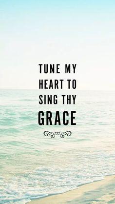 Grace #Grace #Faith #Bible