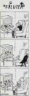Filutek_TV_prognoza