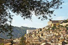 Sicilia ,italia