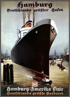white star line posters travel pinterest stars. Black Bedroom Furniture Sets. Home Design Ideas