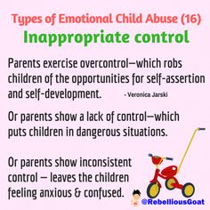 likes. Scapegoat grew up in Dysfunctional Family. Raise awareness of Toxic Family Narcissistic Children, Narcissistic Mother, Narcissistic Abuse, Emotional Child, Emotional Abuse, Abusive Parents, Antisocial Personality, Toxic Family, Narcissistic Personality Disorder