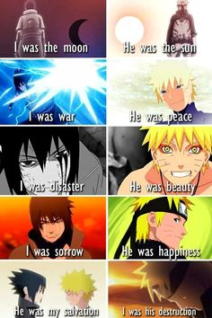 Naruto - Naruto Best Price at - anime, manga and fan art - Anime Naruto Vs Sasuke, Naruto Comic, Anime Naruto, Sakura Anime, Naruto Sad, Naruto Shippuden Anime, Sad Anime, Sasunaru, Boruto