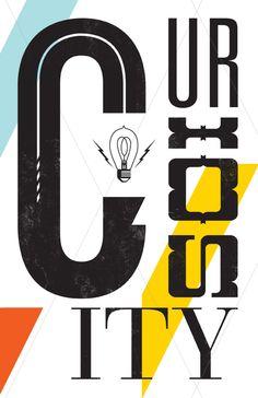 Ian Davies: ACD / Total Design Badass   Allan Peters' Blog