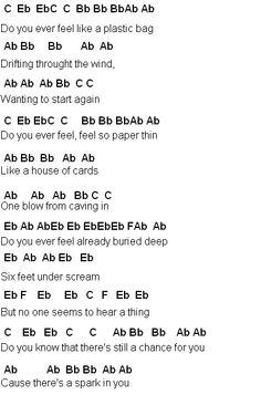 bohemian rhapsody flute sheet music pdf