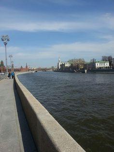 De Moskwa