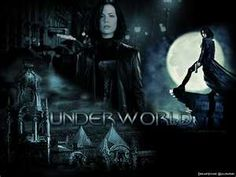 Image Search Results for Underworld