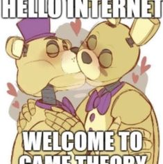 Funny Christian Memes, Fb Memes, Funny Memes, Funny Laugh, Funny Fnaf, Fnaf Drawings, Meme Template, Wholesome Memes, Cursed Images