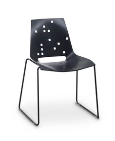 Studio Louise Campbell Random Chair