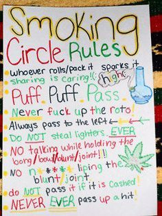 Pin By Rostlinky On Cannabis