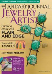 Learn how to enamel jewelry with this FREE eBook that contains expert enameling jewelry tips and enameled jewelry projects that you're sure to enjoy! Enamel Jewelry, Copper Jewelry, Jewellery, Metal Jewelry Making, Found Object Jewelry, Titanium Jewelry, Soldering Jewelry, How To Make Rings, Selling Jewelry